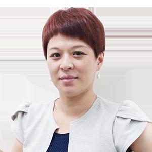 新營_安勝_何璟瑄 (2)