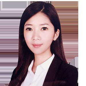 嘉義-吳靖希-N
