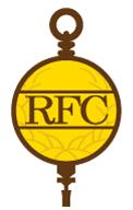 RFC認證財務顧問